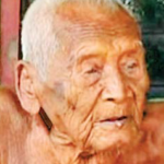 201608290238322769_In-Indonesia-the-worlds-oldest-man_SECVPF(1)
